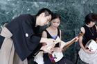 2005_yurabi_1.jpg