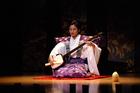 2005_yurabi_13.jpg