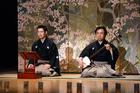 2005_yurabi_16.jpg