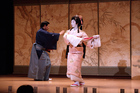 2005_yurabi_20.jpg