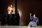 2005_yurabi_22.jpg