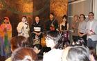 2010_yurabi_11.jpg