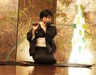 2010_yurabi_3.jpg