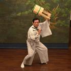 2011_yurabi_3.jpg