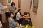 2011_yurabi_48.jpg