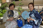 2011_yurabi_55.jpg
